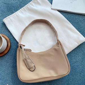 Çantalar Cüzdanlar Moda Kepçe Çanta Tote çanta Kadın Omuz Çantaları Börse di spalla