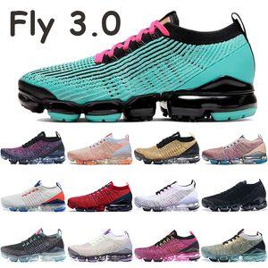 Fly 3.0 fureur bleu RUNNING plage sud sneakers noir rose jaune violet plusieurs couleurs nobles cendres violet clair rouge entraîneurs des hommes