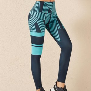 Summer styles Fashion Hot Women Hot Leggings Digital 3D Print Fitness Sexy Leggins plus size Push Up legging