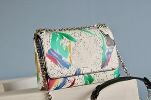 2020Designer bolsas de luxo Bolsas de moda Carteira Marcas Bolsa mulheres saco sacos Archlight couro Bolsas de Ombro fz0Z #