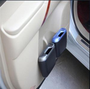 1Pc автомобиля корзины Боковая дверь ящик для хранения Для LADA Kalina Sedan Largus Granta Веста XRay XRay H21W #