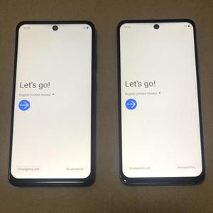 6.9' Goophone S20 Ultra 6.7' Goophone S20+ S20 Plus Ram 1GB ROM 8GB Face ID WCDMA 3G Quad Core Camera 8.0MP Show 512GB pk 11 pro max