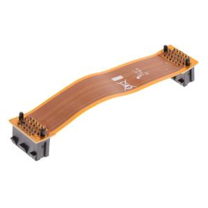 10 centimetri 100 millimetri 3,93 \ '\' SLI PCI-E Cavo Ponte connettore per la grafica della scheda video