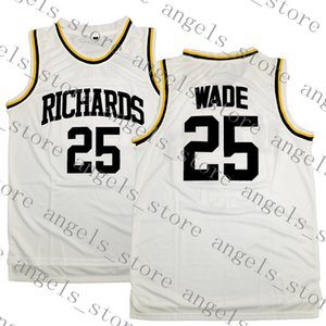 Dwyane 3 Wade Stephen 30 Curry Kyrie NCAA 11 Irving LeBron James 23 Basketball Jersey Stephen 30 Curry Jimmer 32 Fredette McCall Len 34 Bias