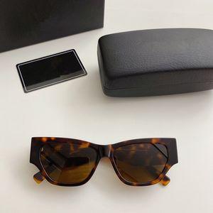 4383 Nova Moda Mulheres Popular Óculos de Sol Charming Cat Eyes Quadro Simples Best-seller Estilo Top Quality UV400 Proteção Eyewea