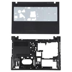 NEU für LENOVO G500S G505S Handauflage COVER / Laptop Bottom Base-Fall-Abdeckung