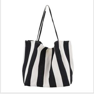 Fashion bag handbag designer original handbags high quality ladies shoulder bag retro art large capacity shopping bag free shipping