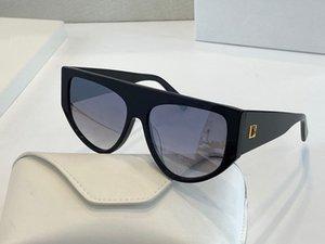 جديد 4213 نظارات شمسية نسائية ساحرة عين القط أزياء المرأة النظارات أعلى جودة UV400 النظارات الشمسية حماية مع صندوق أصلي