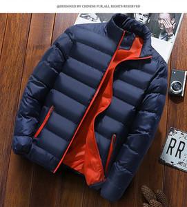 Affrontare la giacca del Nord degli uomini più venduta autunno / inverno Giacca da uomo Nord settentrionale Tempo libero Tempo libero Softtshell caldo impermeabile antivento