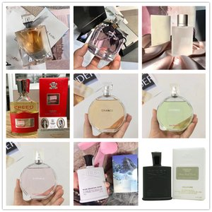 A +++ Qualität Designer rosa koko bleu Credo mon Paare schwarz viele Arten Wikinger Spray für Geschenk Parfüm für Männer und Frauen lang anhaltenden