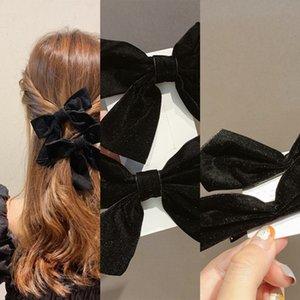 Çocuklar Saç Aksesuarları Yıldız bowknot c Kızların BB Clip için GA7H0 c c Tokalarım Sevimli Gökkuşağı Süsleme Çiçek Tokalar Saç Klip