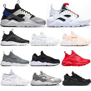 Unisex Generation Hot Sneakers Flat Zapatillas de deporte resistente y cómodo Tendencia de moda Zapatillas para correr No resbalones Corte bajo Pareja Zapatos casuales