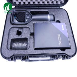 E6XT termocamera FLIR originale Ex Serie Alta Advanced Product precisione con Wifi