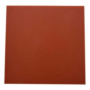 Bakelite Phenolic Resin Flat Plate Sheet m x 200mm x 200mm for PCB Mechanical
