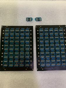 Free DHL 3M Adhesive VSIM V7 Unlock Card Auto Pop-up Menu for iP6 6S 7 8 X XS XR XSMAX 11Pro Gevey pro