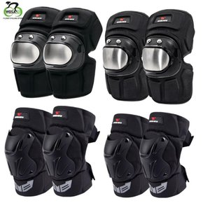 Elbow & Knee Pads WOSAWE Sports Tactical Support Combat Protector Hunting Skiing Snowboarding Skate Roller Scooter Kneepads
