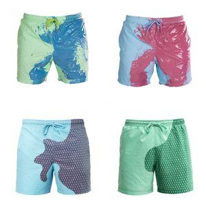 Nouveau séchage rapide mince Wetsuit Vêtements pour hommes Crème solaire manches longues Maillots de bain Vêtements pour hommes Chemise Costume de Split Snorkeling # 766