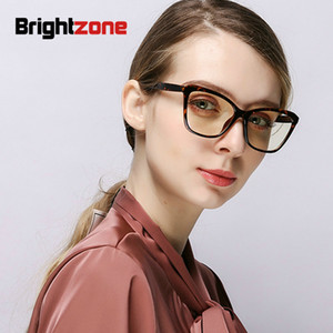 Women's Play Grau Mobile Light Blocking Goggles Computer Clear Anti Glasses Game Ray Anti-UV Eyeglasses Oculos De Blue Amvjw
