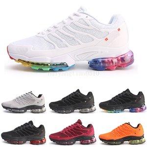 nike air max airmax Lead the trend kpu Scarpe da corsa da uomo KPU leader della tendenza Sneakers da donna Traspirante Atletico Scarpa sportiva da Calzino da scarpe Free Run