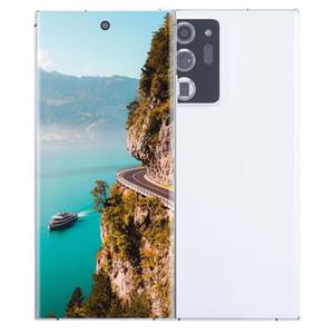 goophone N20U N20 + Andorid 2 GB RAM 8 GB 16 GB ROM Smartphone débloqué Bluetooth Wifi Dual Sim 3G WCDMA anzeigen 5G GPS Goophone des neuen Entwurfs