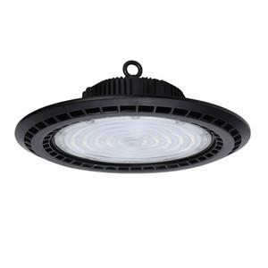 UFO high bay light LED ceiling light flying saucer light 100w150w200w workshop factory workshop warehouse lighting industry