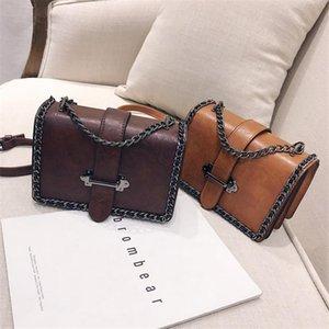 G11 nouvelles femmes LANVERA sacs Impression sur sac à main de femmes de mode rétro petit sac tendance Sacs à bandoulière femmes