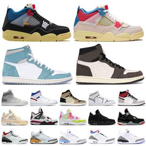 nike Air jordan retro 5 5s AireJordánretro5 5s zapatillas de baloncesto para hombres TROPHY ROOM Camo Suede Red Mens fresh prince Grape Black Trainers Zapatillas deportivas