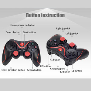 Soft Silicone Case For PS4 Slim Controller Flexible Gel Rubber Skin Case Cover For Sony Playstation 4 Game Controller Accessory DHL Free