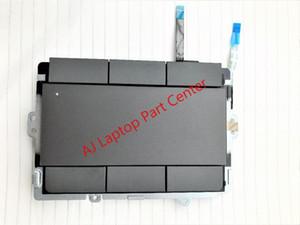original Für ProBook 8560w Touchpad 8570W 8760w 8770W Touchpad Trackpad Maus Button Board Touchpad