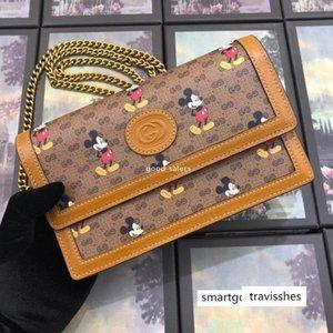 sale quality women's handbags crossbody bags totes messenger bag female purse wallet ladies