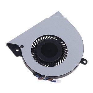Laptop Notebook CPU Lüfter Kühler Kühler Ersatzgeräte