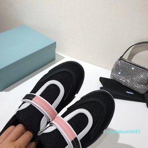 Cloudbust Thunder кроссовки Роскошные дизайнерские туфли Новые приходят женщины мужчины размер повседневная обувь размер 34-40 модель Y15