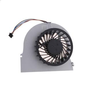 Kühlung CPU-Lüfter 4-Draht für Elitebook 8560p 8560w 8570p Probook 6570B MF60150V1-C001-S9A