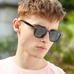 Retro Fishing Reading Sun Glasses with Polarized Clips On Vintage Multifocal Sunglasses Readers Progressive Bifocal FML