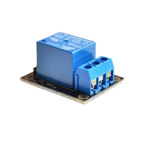 1x 5V Relay Module of 1 Channel for SCM Appliance Control For