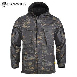M65 US Outdoors Men s Winter Army Military Tactical Clothes Outdoor Windbreaker Thermal Flight Pilot Coat Hoodie Field Jacket Windbreaker