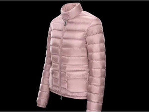 fashion trends, all-match casual hip-hop luxury women's down jackets, lightweight hooded down jackets in winter, casual fashion hooded downo