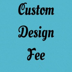 Special Link for custom service fee, logo fee, extra shipping fee or labor fee, place order after inquiry