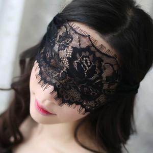 Kadınlar Erotik Dantel Maskeler Seksi Göz Maskesi Role Play Sexi Kostümleri Yetişkin Çift Seks Oyuncakları Egzotik Aksesuarlar