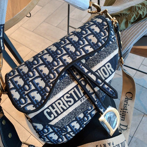 Presbyopic Man Chest Canvas Bag Saddle Bag Mens Bags Inclined Shoulder Bag Of Men And Women With Money Backpacks Waist Fanny Pack Hand g293
