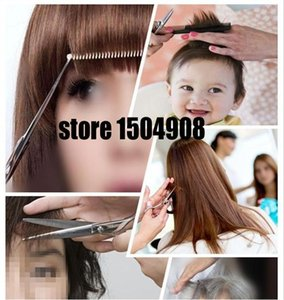 Straight Pet Shears 4pcs Tools Curved Dragon Haircut Thinning Grooming 7 Professional Dog Scissors Inch Set Pet Comb Purple dNYea nana_shop