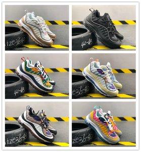 Unisexe Chaussures Casual Garçons et Filles sport Chaussures Chameleon toile Chaussures montantes Baskets Noir Style Unisexe