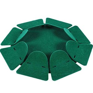 1PC All-Direction Putting Cup Golf Practice Hole Training Aids Indoor Outdoor Free Shipping