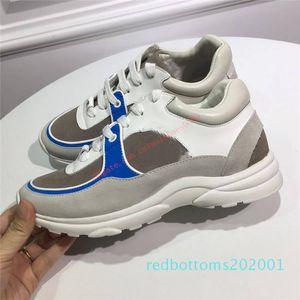Namoro Artefato para Sapatos Mens Calçados Casuais Designers Night Club Sneakers Advanced Material Marrom Ouro Preto Branco 01 R01