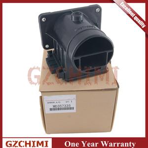 E5T05471 MD172455 MD357335 PW550459 NUOVO Debimetri Messa sensori per Mitsubishi Galant Lancer
