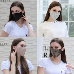 Masquerade Costume Dog Puppy Head Mask With Collar Full Face Hood Party Cosplay Mouth Gag Choker Zipped Muzzel Set#691