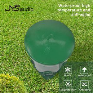 Garden Speaker 30w Wireless Bass Column Waterproof Outdoor Speaker Suitable for Use In Outdoor Environments To Play Music