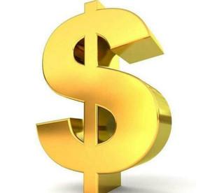 Dedicado enlace de carga de la muestra Enlace orden de la mezcla para cubrir la diferencia, Arriba de carga Precio Hacer el costo acuerdo de diferencia para money8 fin