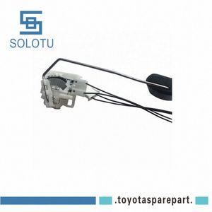 연료 레벨 센서 기아 K2 94460-1R000 Euv0 #