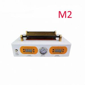 Makine GPXK # Çıkarma Yüksek Kalite MT LCD OCA Tutkal Polarize Temizleyici Vakum Ayırıcı Kabarcık